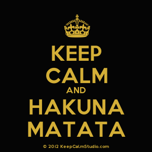 keep-calm-hakuna
